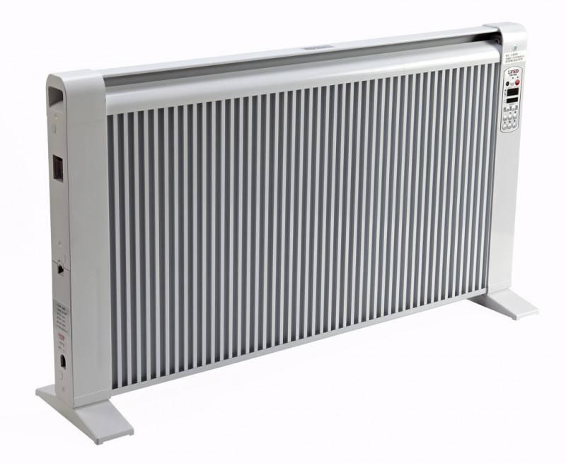 油汀式电暖器价钱—油汀式电暖器价格行情