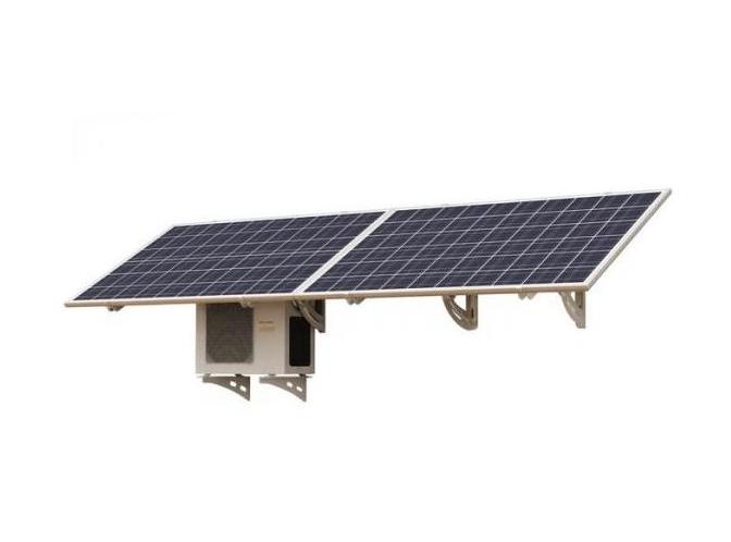 格力太阳能空调怎样—格力太阳能空调的优势