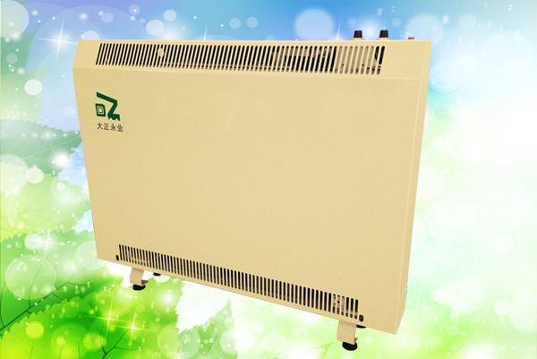 储热式电暖器价格—储热式电暖器多少钱