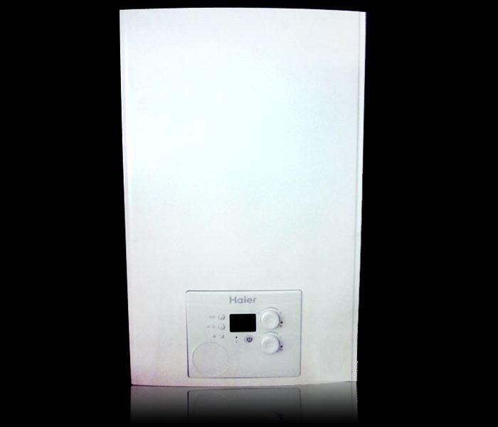 海尔冷凝壁挂炉—海尔冷凝壁挂炉怎么样