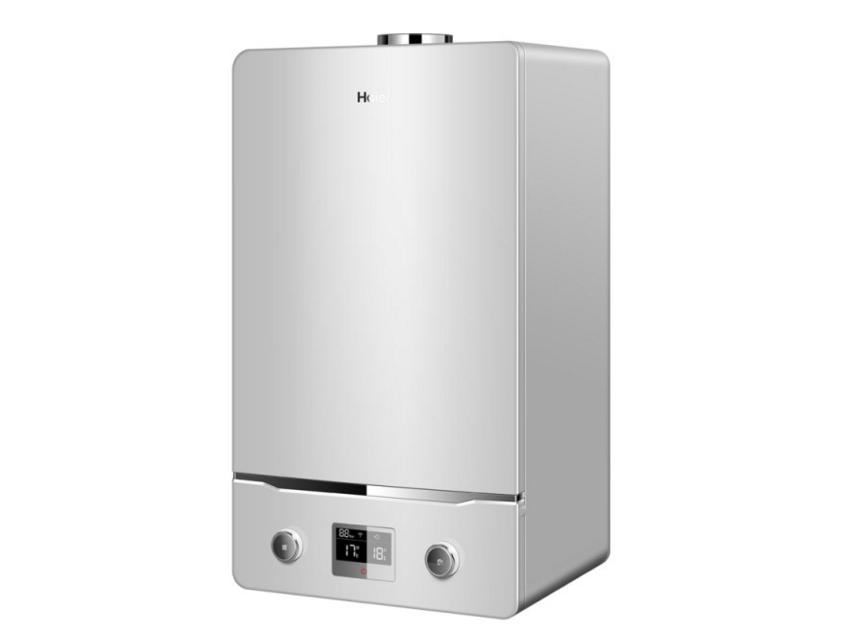 壁挂式采暖炉价钱—壁挂式采暖炉的价格