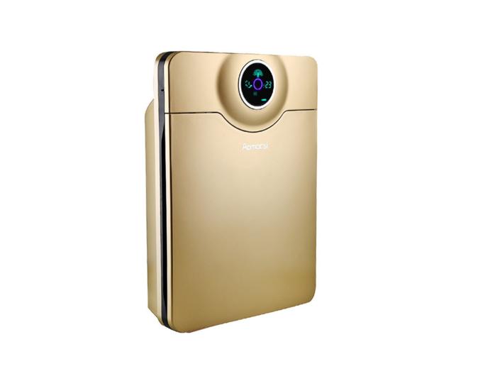 家用空气净化器机—家用空气净化器机品牌推荐