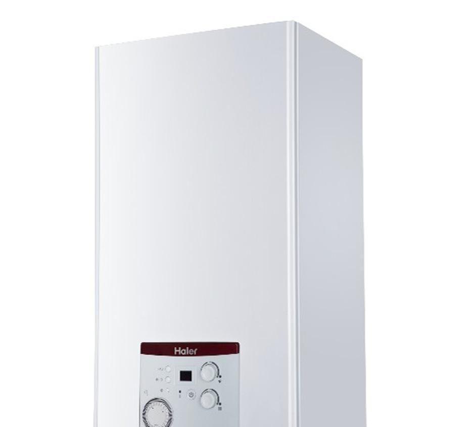 海尔燃气采暖炉报价—海尔燃气采暖炉贵吗