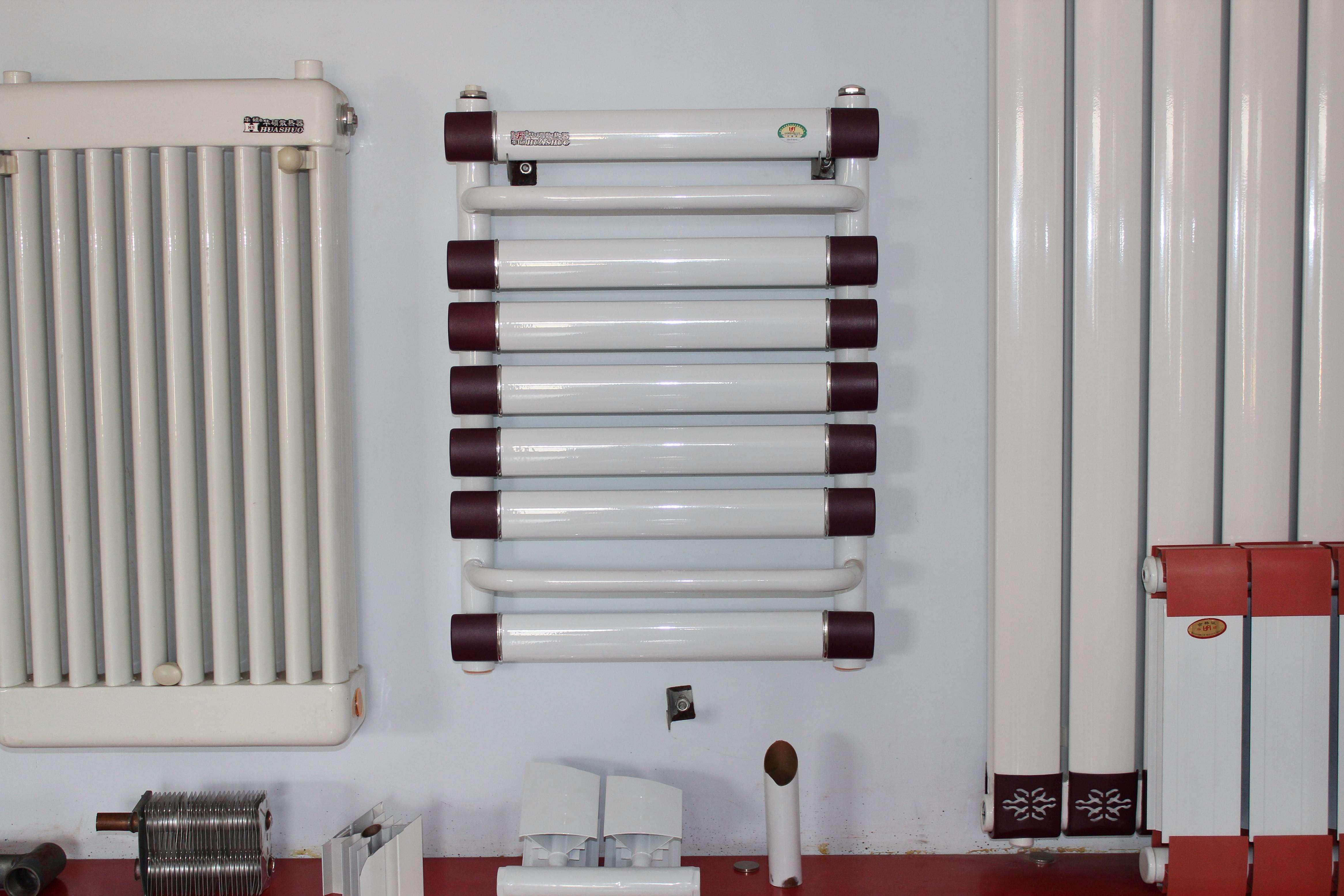 家用暖气换热器多少钱—家用暖气换热器贵不贵