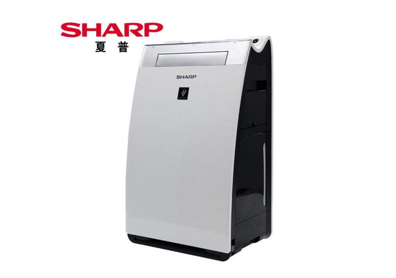 日本夏普空气净化器—日本夏普空气净化器怎么样