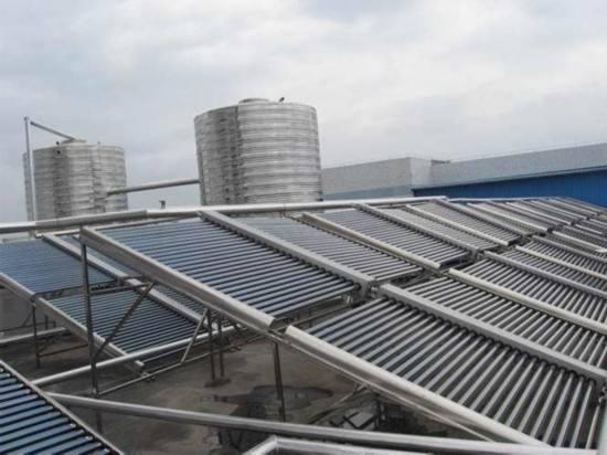 海林太阳能热水器—海林太阳能热水器好吗