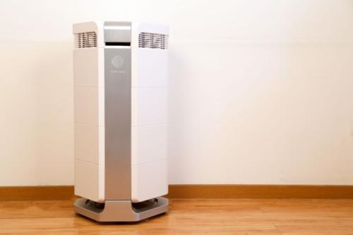 小型家用空气净化器—家用空气净化器排行