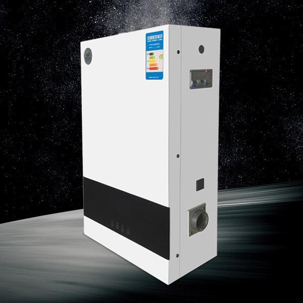 电壁挂炉多少钱—影响电壁挂炉价格的因素