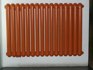 燃气暖气片哪种好—燃气暖气片品牌推荐