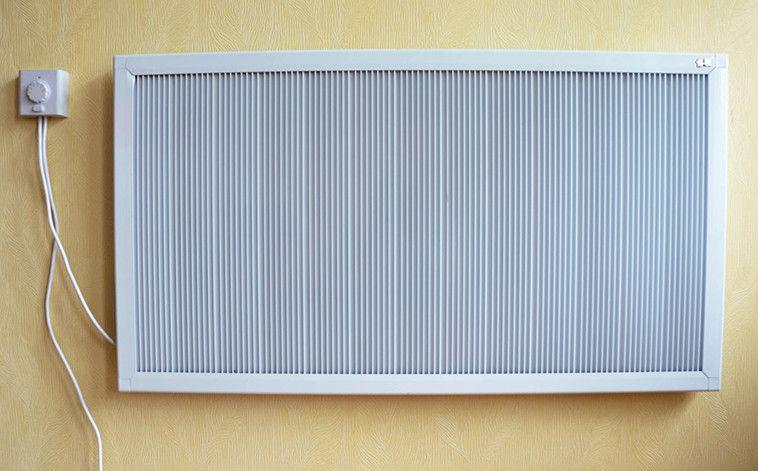 先锋电暖器价钱—先锋电暖器价钱介绍
