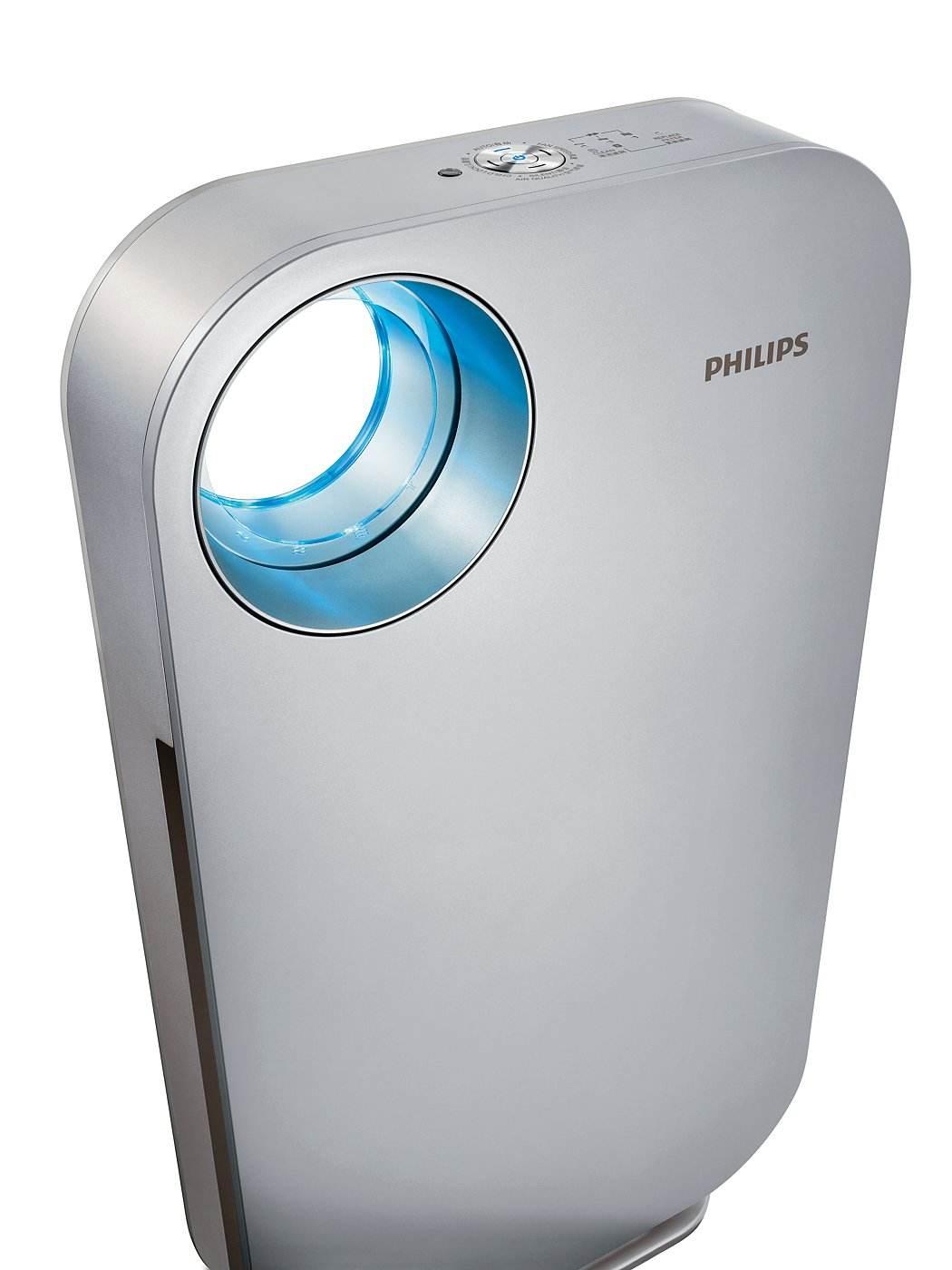 飞利浦空气净化器多少钱—飞利浦空气净化器贵吗