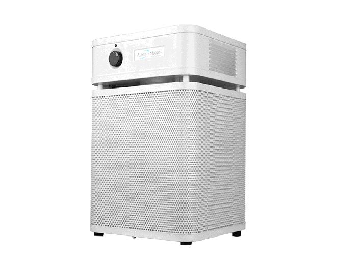 奥司汀空气净化器价钱—奥司汀空气净化器的价格