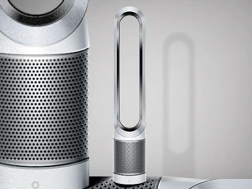 戴森空气净化器使用—戴森空气净化器使用方法