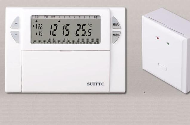 万家乐壁挂炉温控器—万家乐壁挂炉温控器的介绍