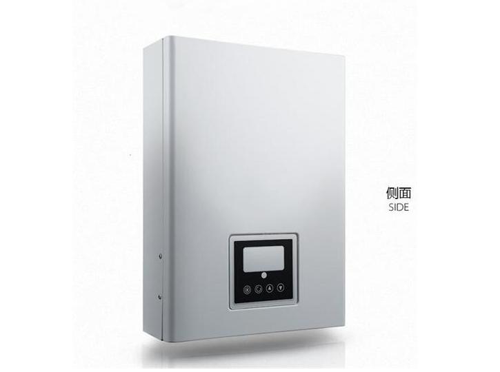 奥普顿电壁挂炉—奥普顿电壁挂炉怎么样