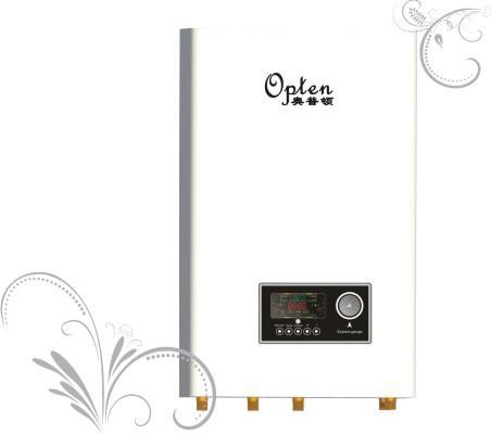 奥普顿电壁挂炉价格—奥普顿电壁挂炉多少钱