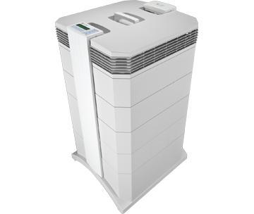 乐迈空气净化器怎样—乐迈空气净化器怎么样呢