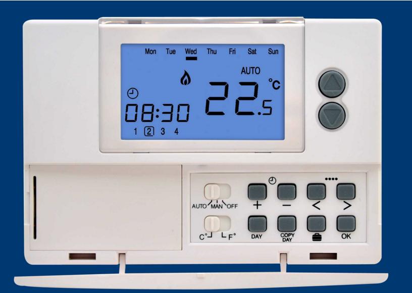 戴纳斯帝壁挂炉温控器—戴纳斯帝壁挂炉温控器的介绍