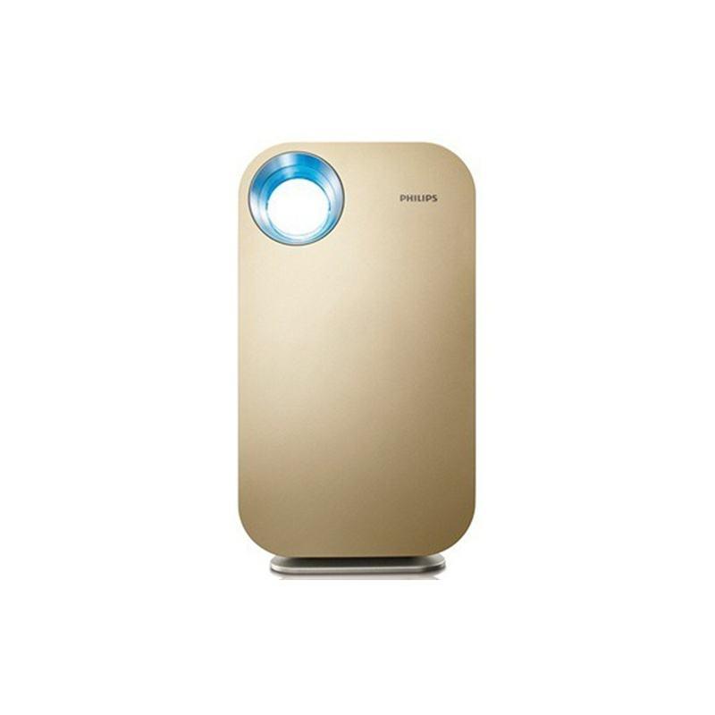 飞利浦空气净化器效果—飞利浦空气净化器好用吗