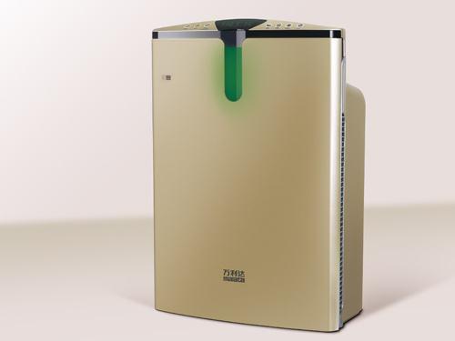 万利达空气净化器价格表—万利达空气净化器多少钱呢