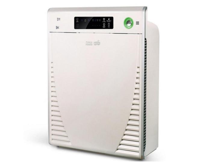 万利达空气净化器价钱—万利达空气净化器的价格