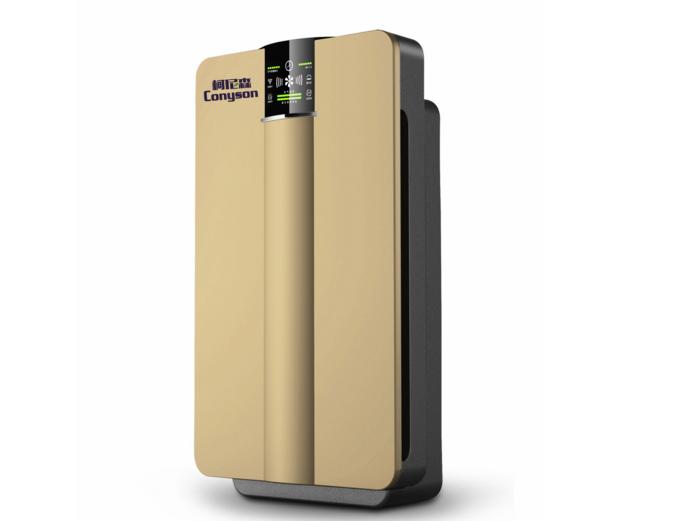 负离子空气净化器价位—负离子空气净化器的价格