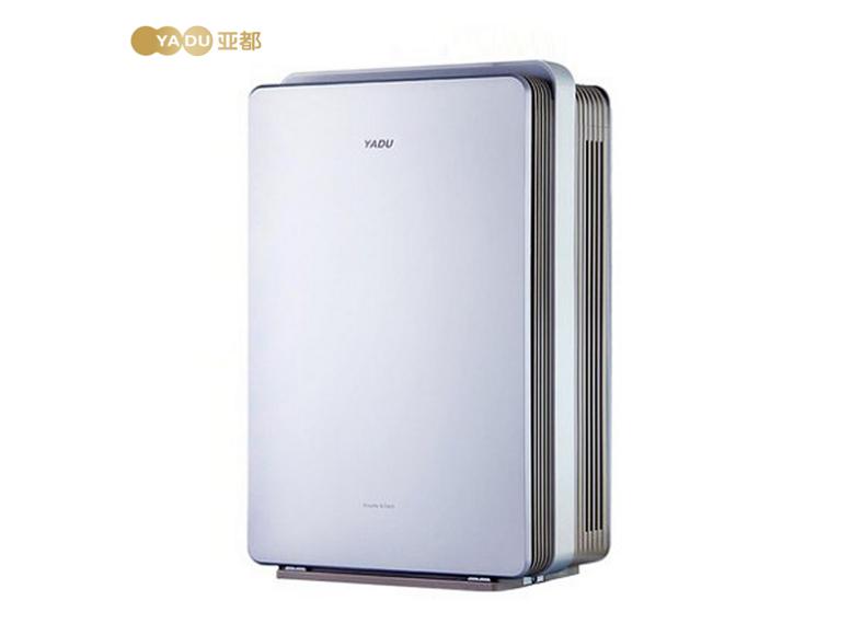 雾霾空气净化器好用吗—雾霾空气净化器的原理