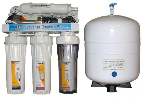 净水机滤芯哪个品牌好—净水机滤芯品牌介绍