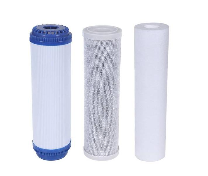 净水机滤芯哪个好—净水机滤芯的品牌推荐