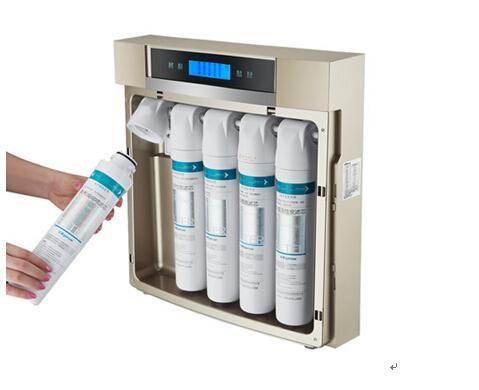 ro反渗透纯水机— ro反渗透纯水机工作原理