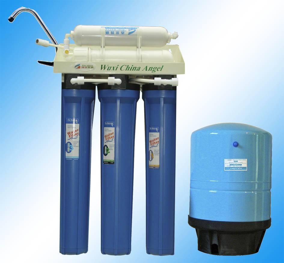 反渗透纯水机价格表—反渗透纯水机贵吗