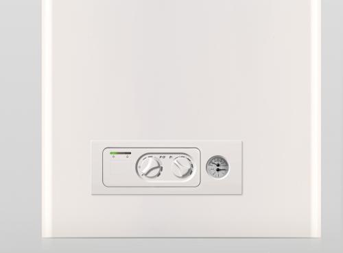 地暖专用电壁挂炉—地暖专用电壁挂炉优点