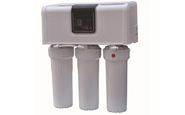 九阳净水器多少钱—九阳净水器价格行情