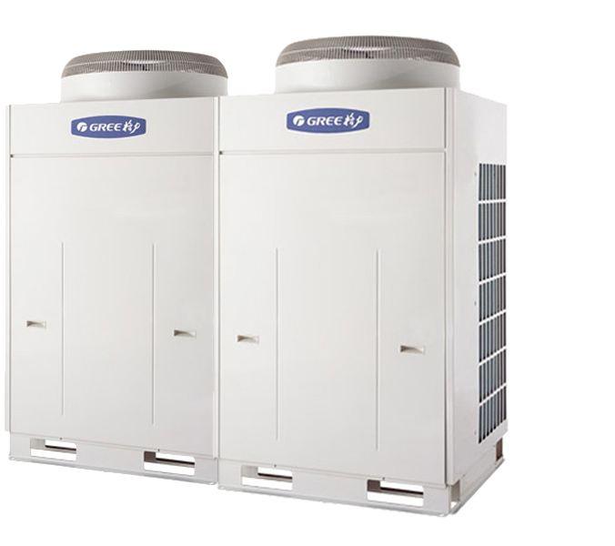 格力中央空调制热效果—格力中央空调制热效果如何呢