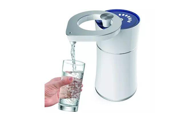 欧派反渗透纯水机—欧派反渗透纯水机好吗