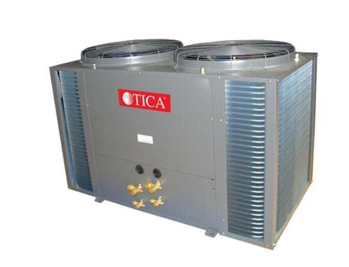 天加中央空调价格—天加中央空调的价格
