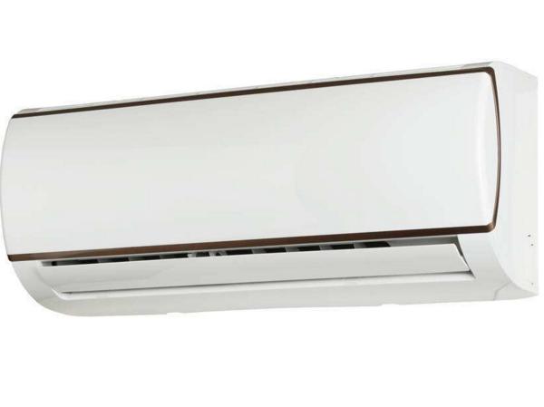 空调制暖多少度—空调制暖多少度合适