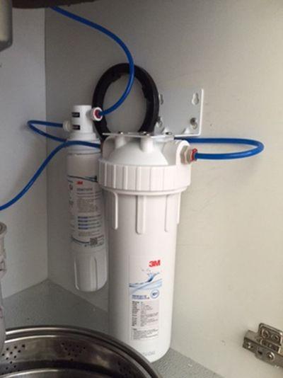 3m净水器哪款型号好—4款型号介绍