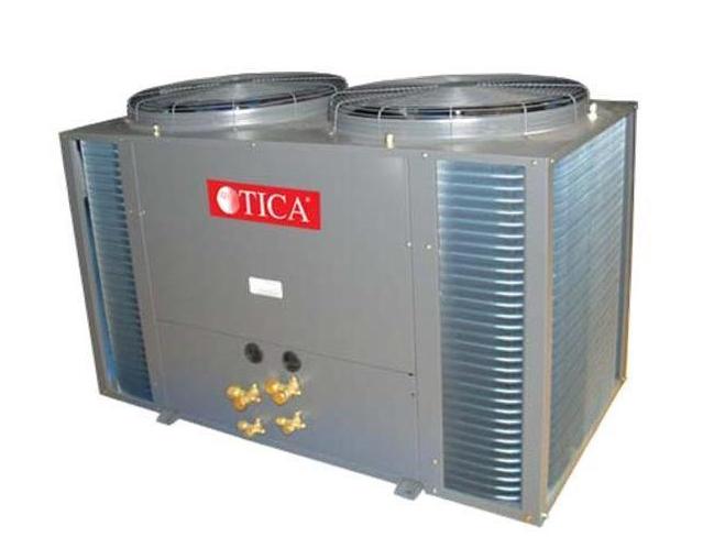 天加中央空调—天加中央空调的价格
