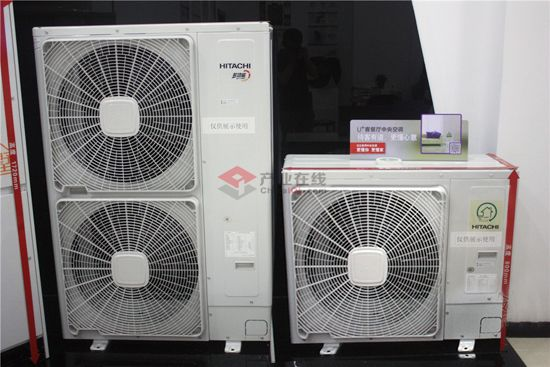 日立中央空调滤网价格—日立中央空调滤网价格的分析