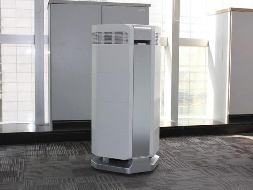 室内空气净化器排名榜—空气净化器排名