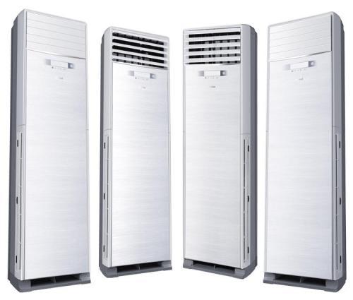 中央空调制热费电吗—中央空调制热费不费电