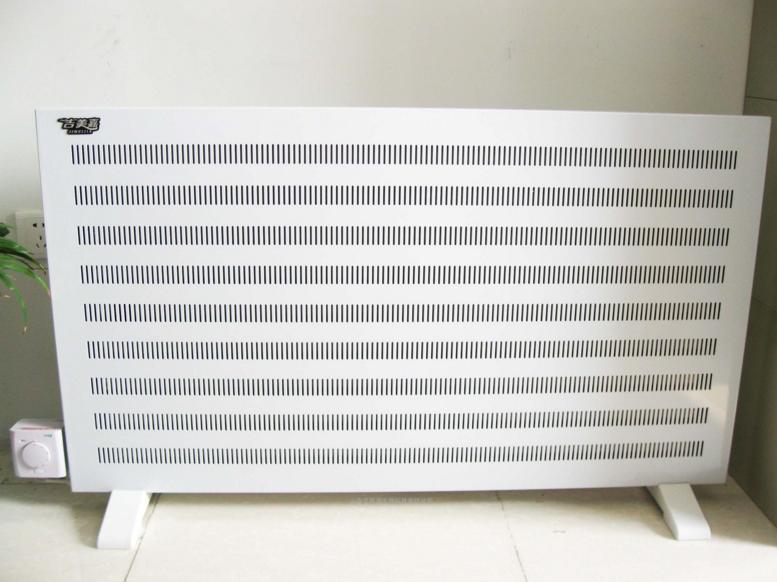 节能型超导电暖气—节能型超导电暖气的品牌