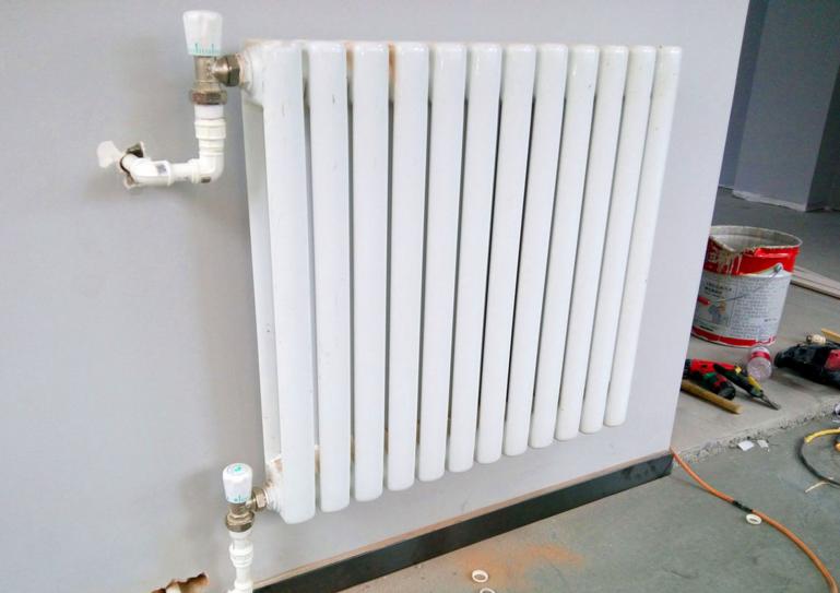 暖气片怎么安装—暖气片的安装方法