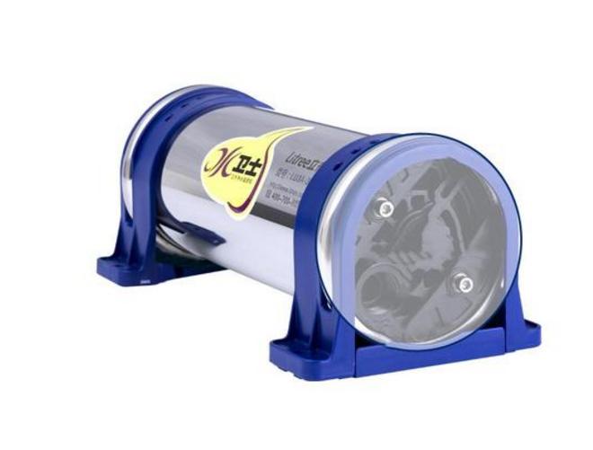 立升直饮水机价格—立升直饮水机的价格介绍