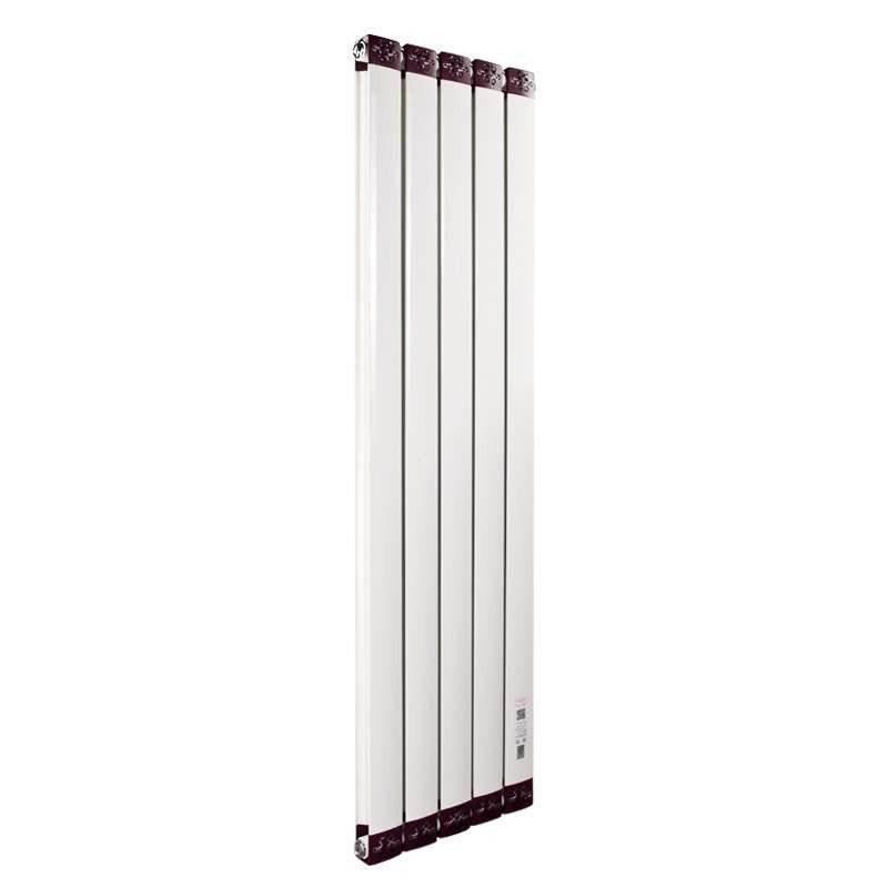 家用水暖散热器安装—家用水暖散热器安装方法介绍