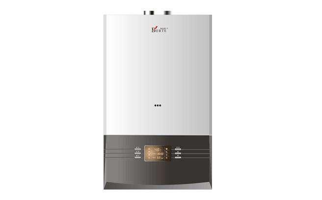家用燃气暖气锅炉品牌—燃气暖气锅炉的推荐品牌
