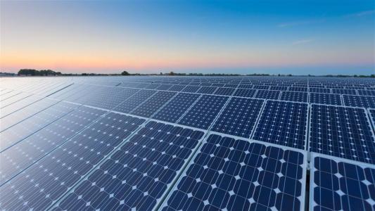 太阳能地热供暖系统—太阳能地热供暖系统价格