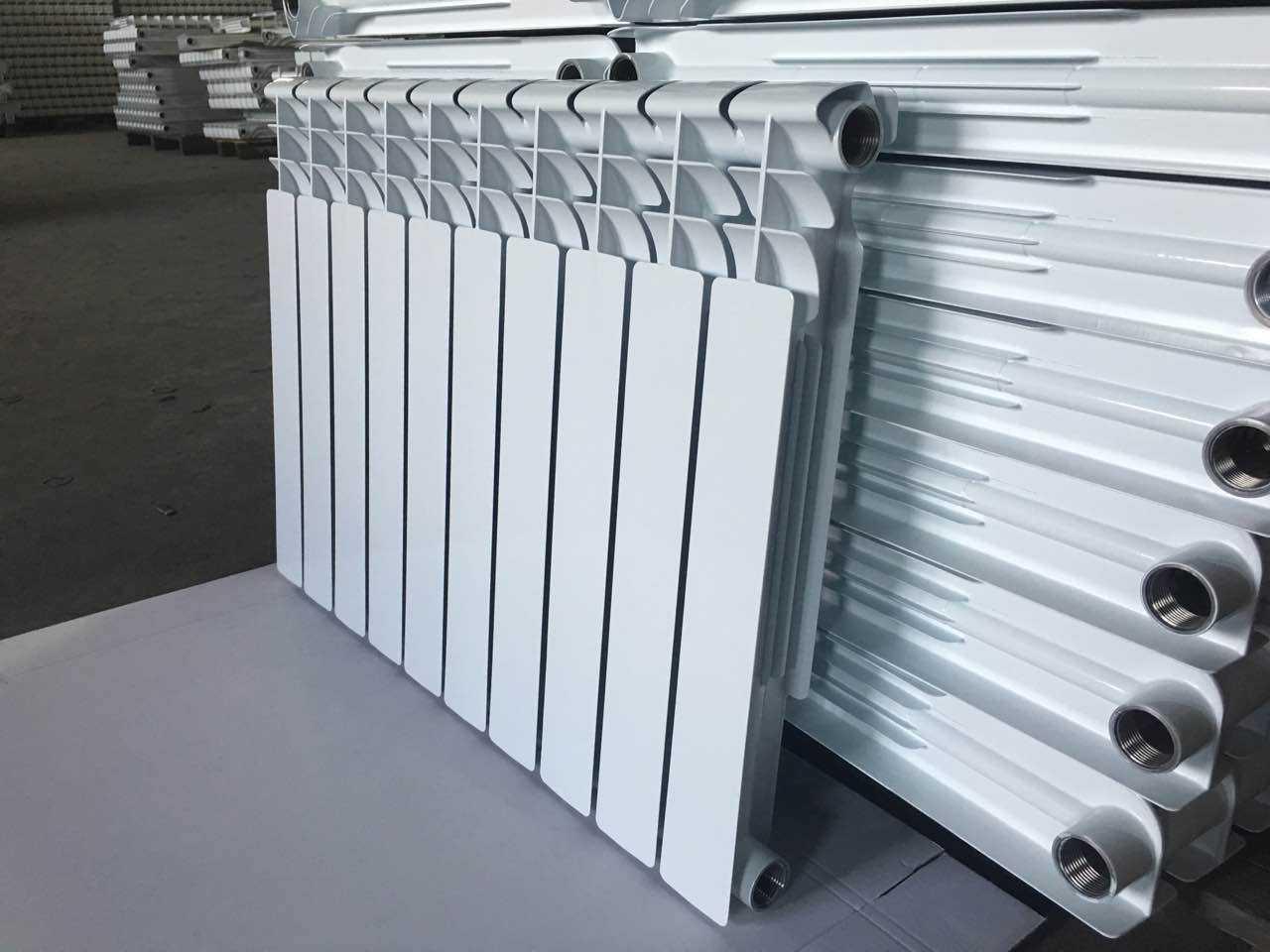 100平米装暖气片价格—100平米装暖气片价格分析