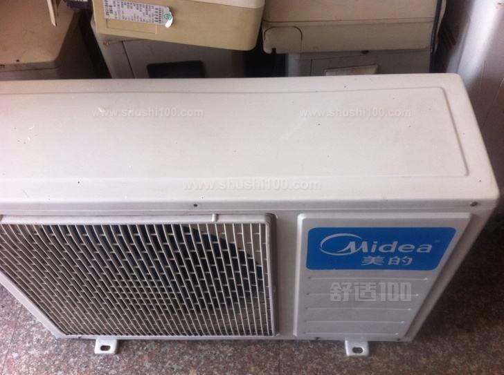水暖空调如何安装